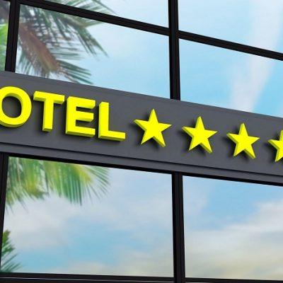 0_20110627_Hotel five stars.jpg
