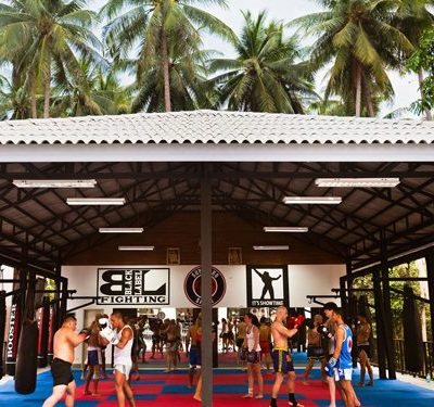 5-Reason-to-Train-in-Thailand