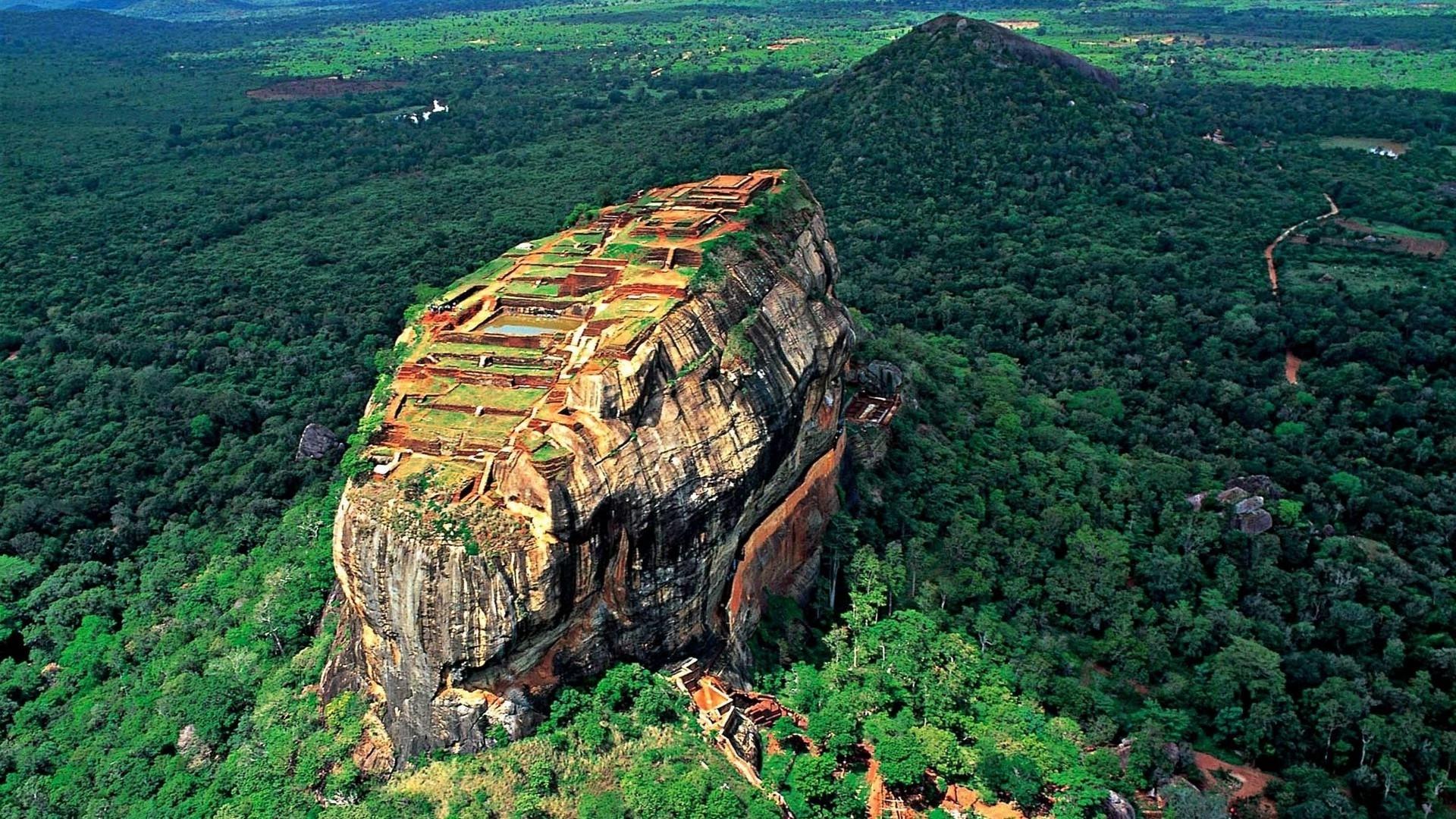 Шри-Ланка готовится к приезду российских туристов